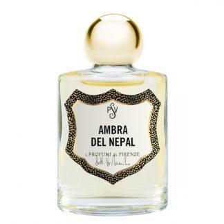 AMBRA DEL NEPAL - Il Concentrato-0