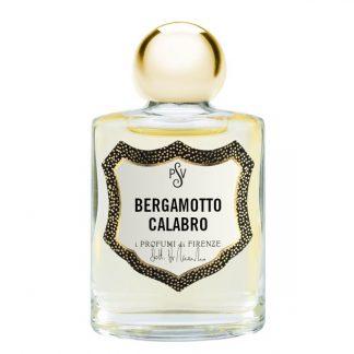 BERGAMOTTO CALABRO - Il Concentrato-0