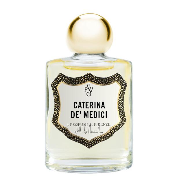 CATERINA DE' MEDICI - Il Concentrato-0