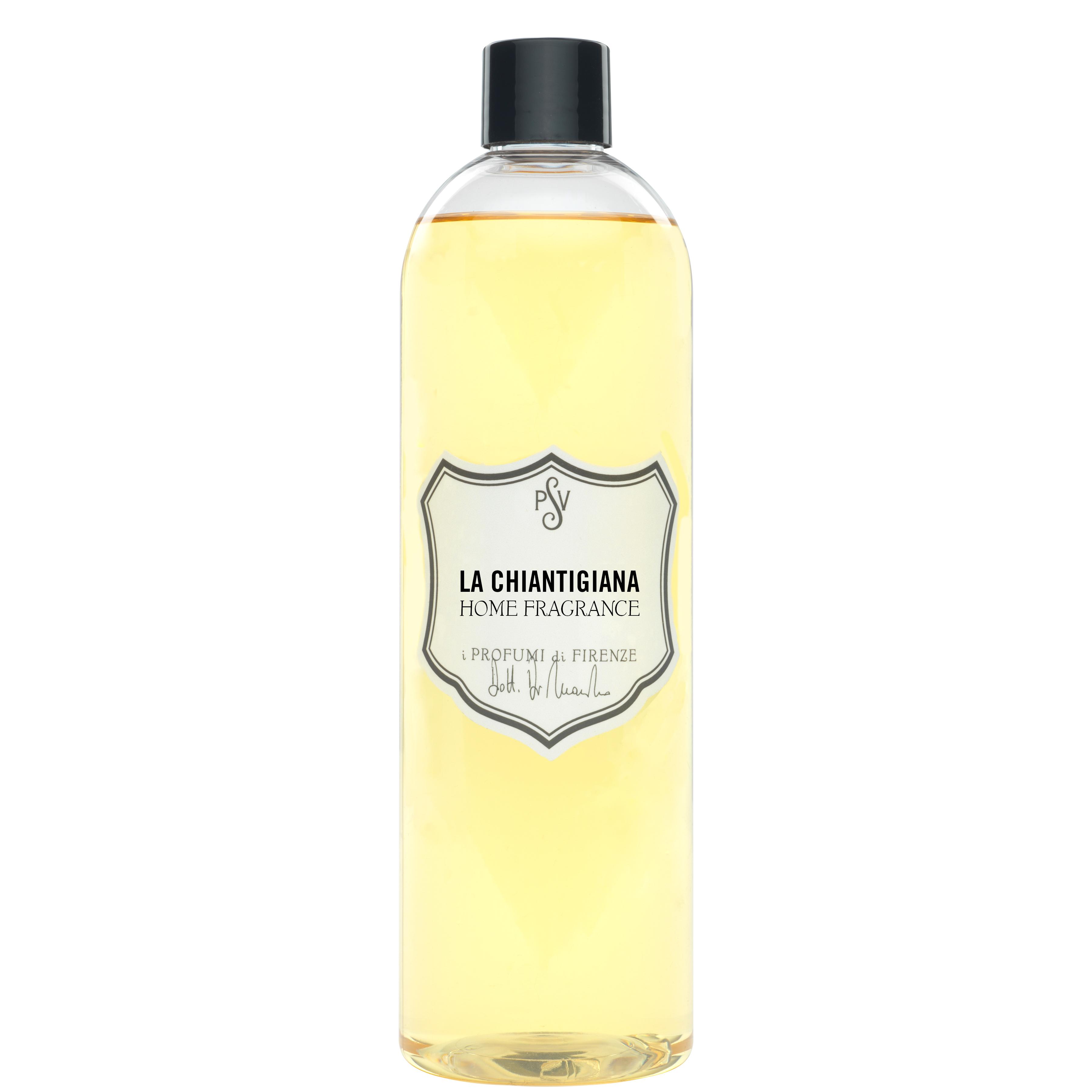 LA CHIANTIGIANA - Home Fragrance-4499