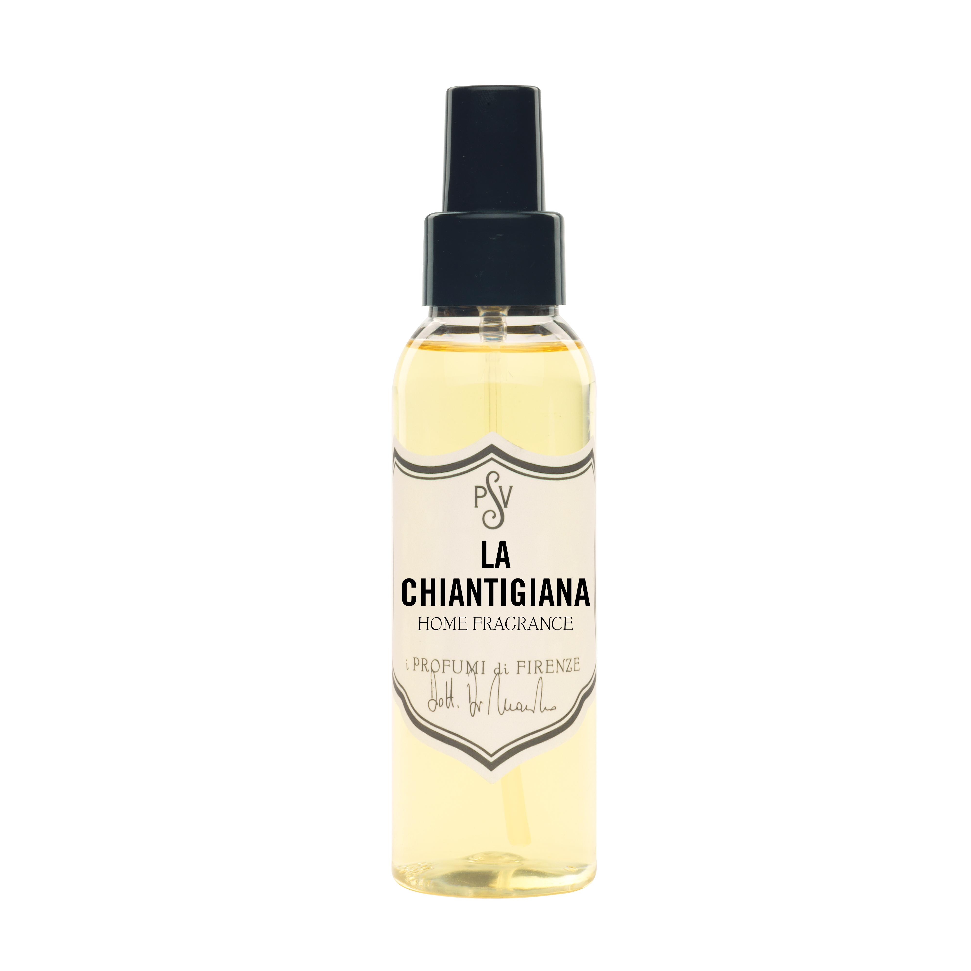 LA CHIANTIGIANA - Home Fragrance-4500