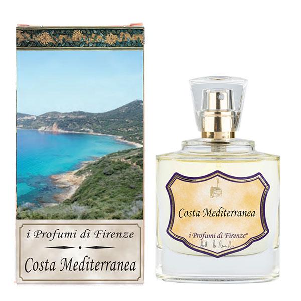 COSTA MEDITERRANEA Eau de Parfum-0